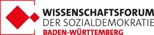 Wissenschaftsforum Baden-Württemberg